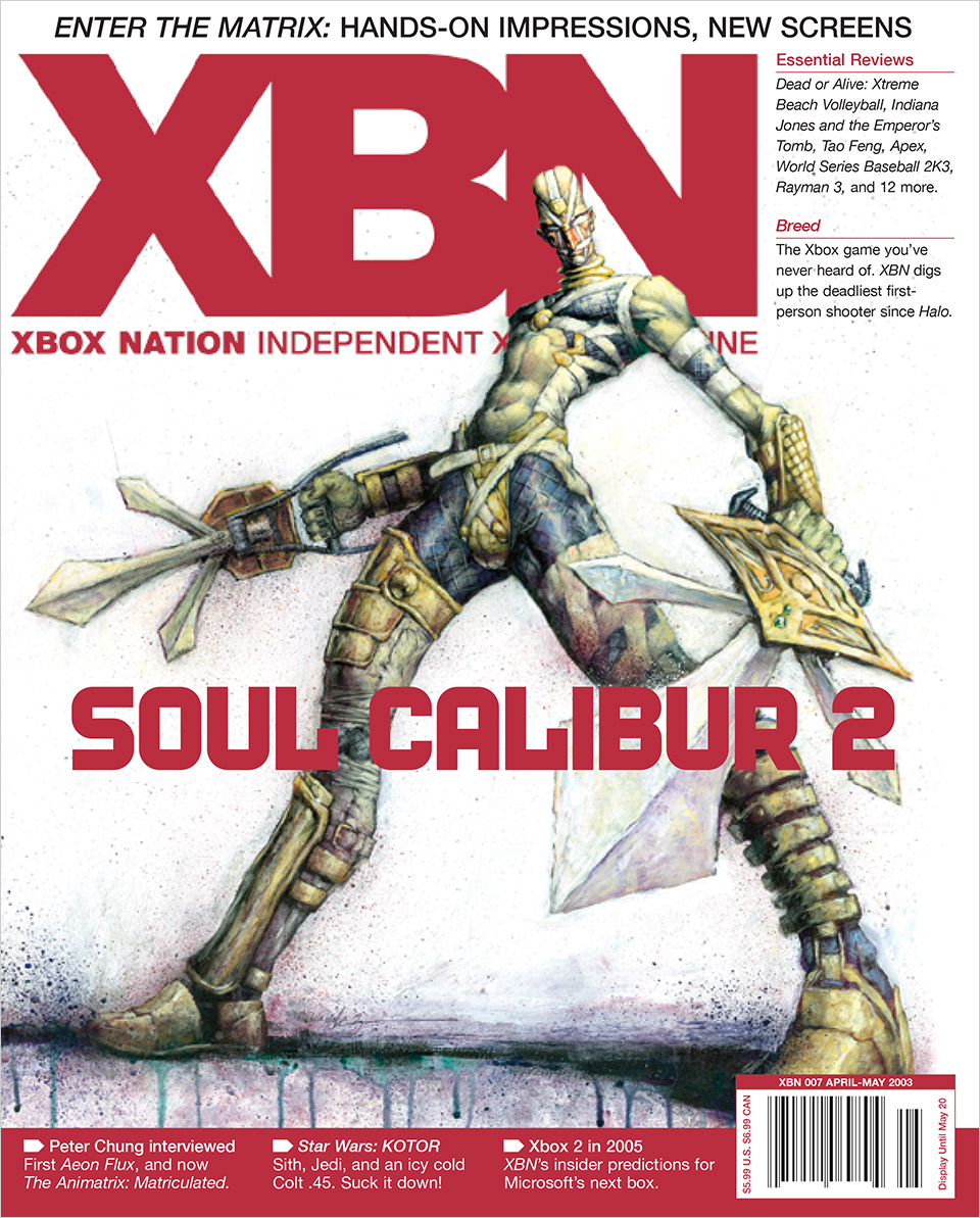 ProjectSlide XBN Covers 05